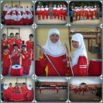 drumband 1